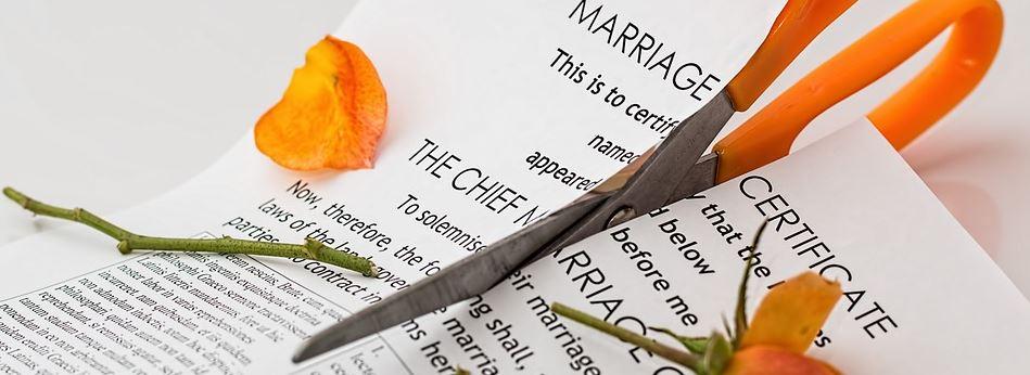 Scheidungsanwalt München