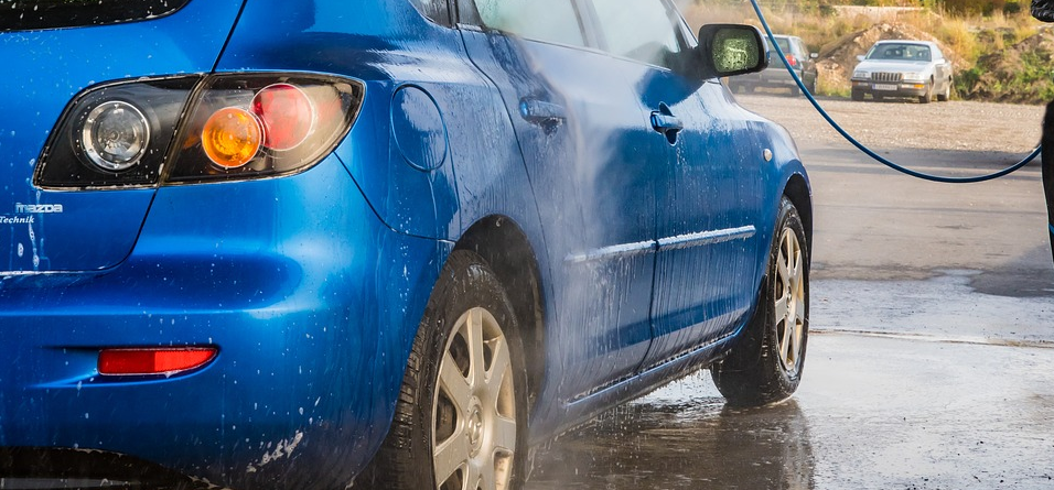 Testsieger Felgenreiniger günstig kaufen - Autopflege online kaufen |